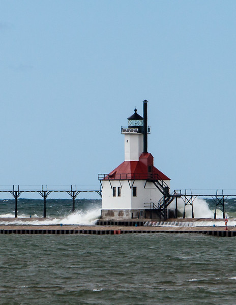 Vacation 2016 St. Joseph North Pier Inner Lighthouse-1262.jpg