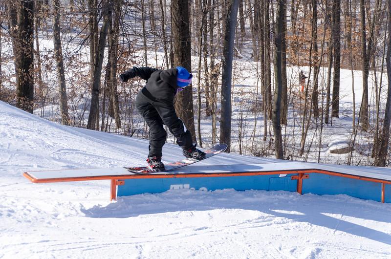 Snow-Trails-Rail-Jam-8063.jpg
