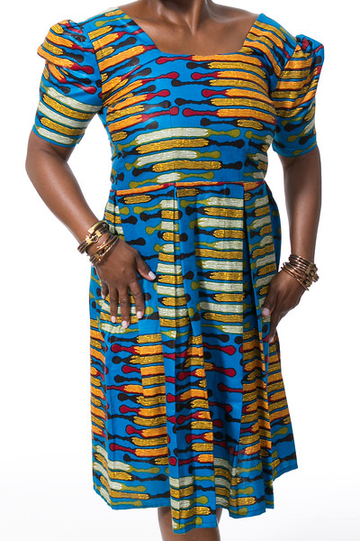 DR0001 Dress $65