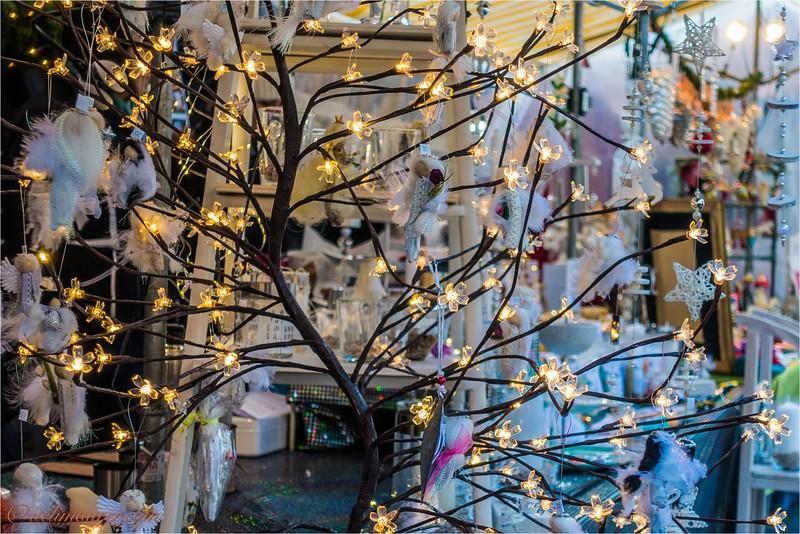 2017-12-09 Weihnachtsmarkt Frick - DSC01755.jpg