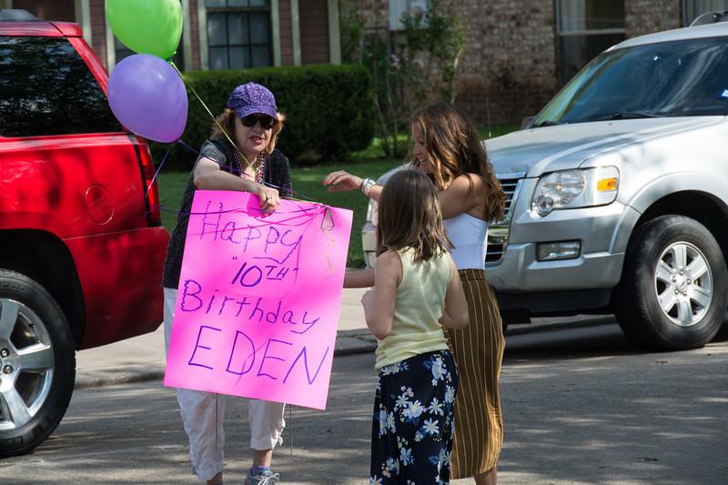 Eden10Bday-4897.jpg