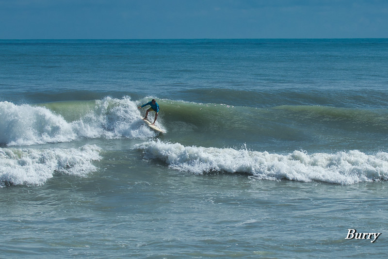 2019-10-08-Surf--607.jpg