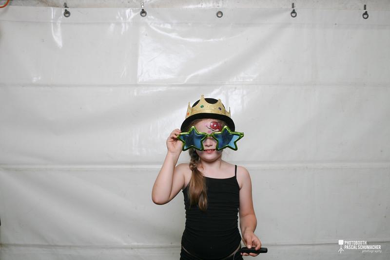 Photobooth-1594.jpg