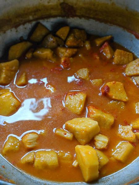 root soup-8.jpg