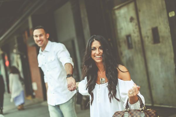 8.23.14 Nicolle & James