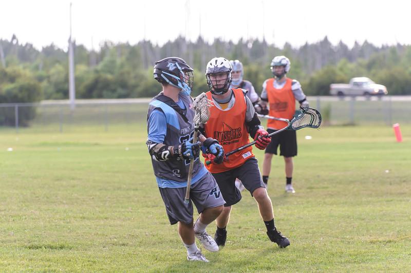 Fathers Day Lacrosse-3837.jpg