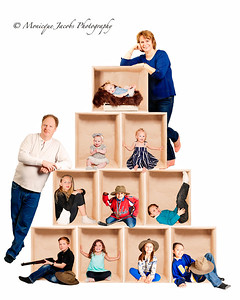 Prouse fam_Big box2