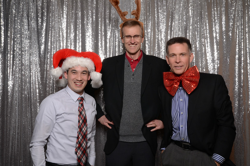 20161216 tcf architecture tacama seattle photobooth photo booth mountaineers event christmas party-62.jpg