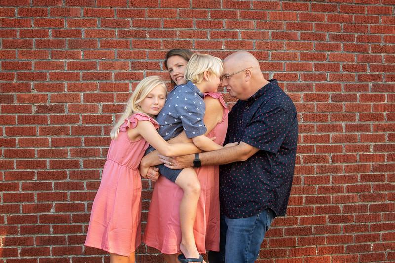 McRae family V.jpg