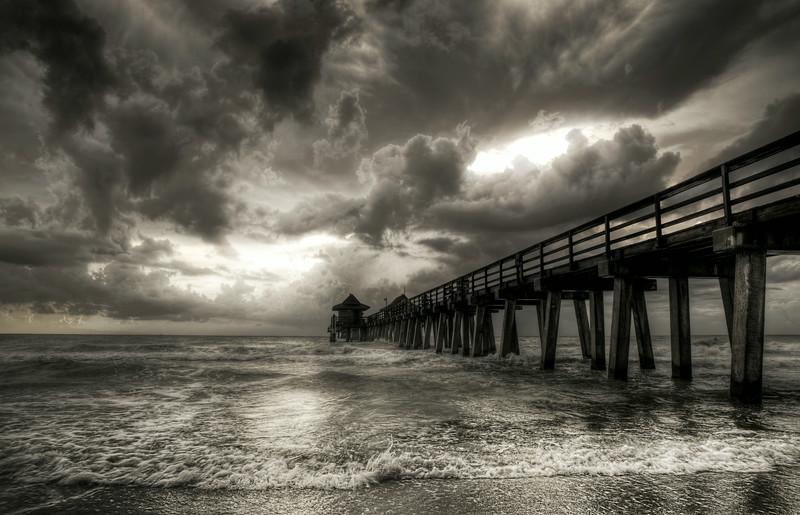 Cloudstorm01.jpg
