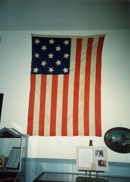 1991 Military Exhibit -8.jpg