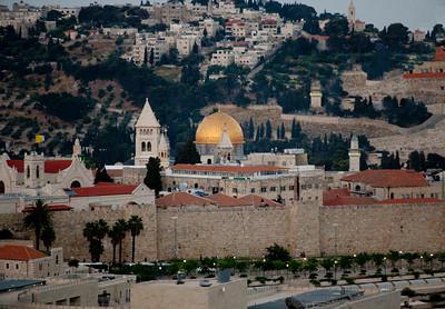 Israel2010