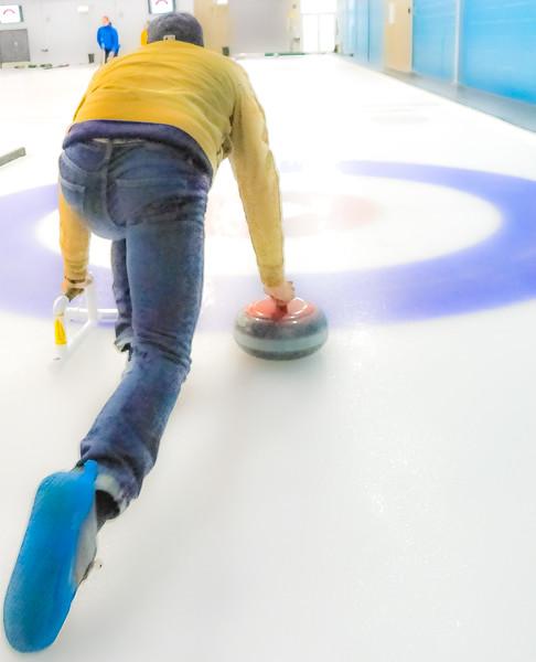 G3_Curling_2017-8.jpg