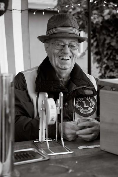 Beer18-134.jpg