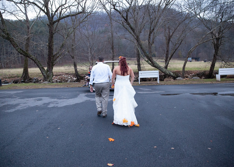 744_Mills-Mize Wedding.jpg