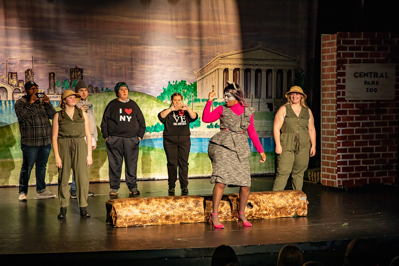 Madagascar Childrens Production-3396.jpg