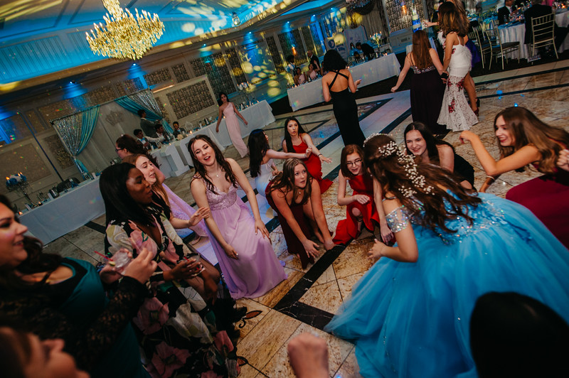 First Dance Images-609.jpg