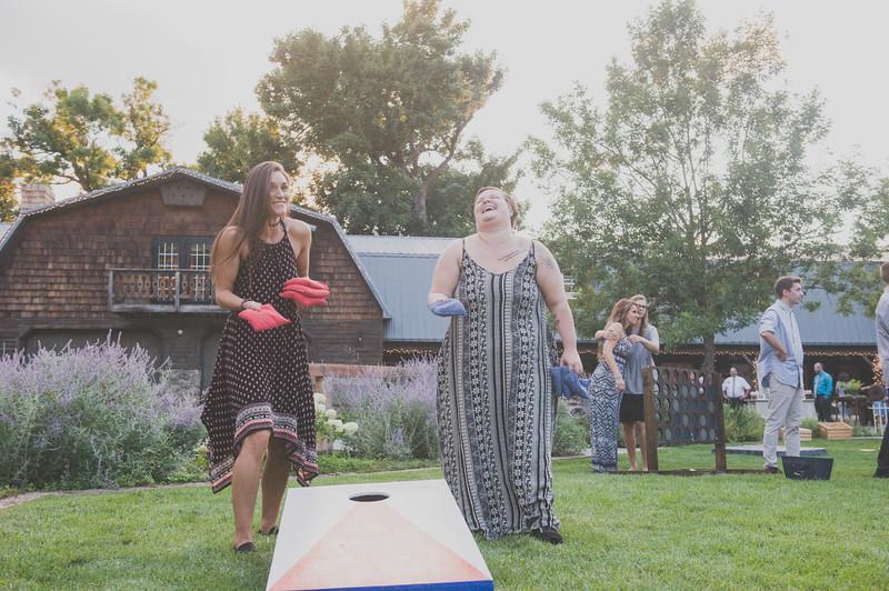 Kupka wedding photos-1174.jpg