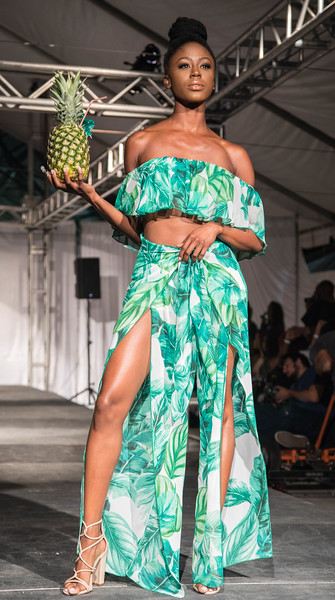 FLL Fashion wk day 1 (51 of 91).jpg