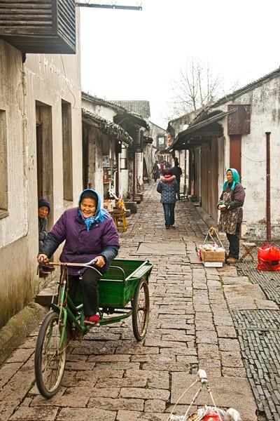 ZhouZhuang Jan 31 2010-6316.jpg