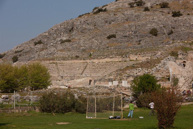 Greece-4-1-08-32207.jpg