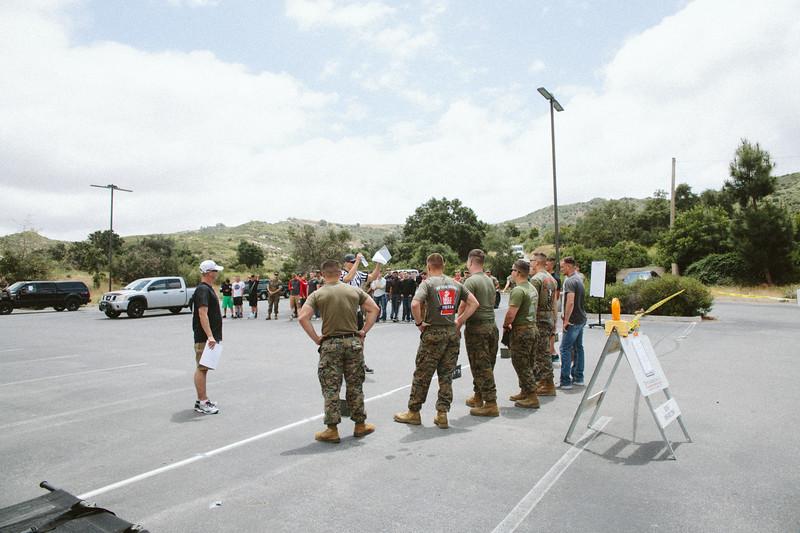 Camp Pendleton Barracks Bash-31.jpg