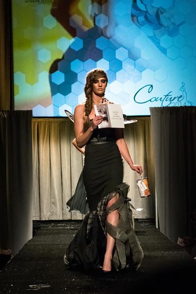 IIDA Couture 2014-461.jpg