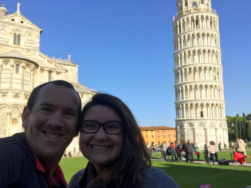 Pisa-49.jpg