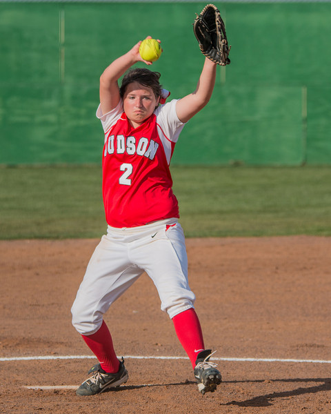 Judson JV vs. Canyon-8271.jpg