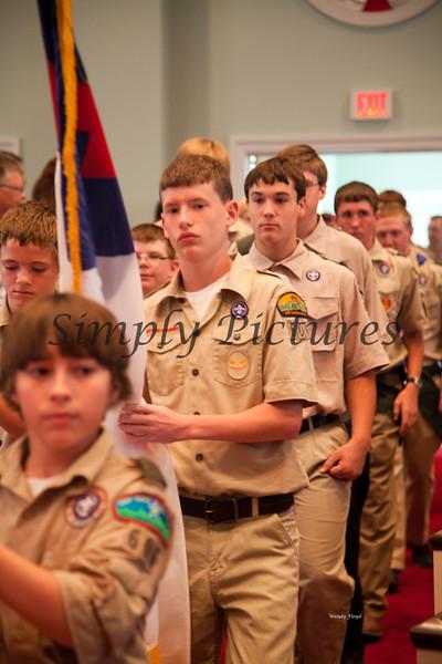 Eagle Scout 034