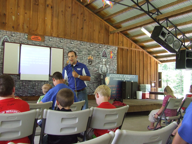 Camp Hosanna 2012  Week 1 and 2 290.JPG