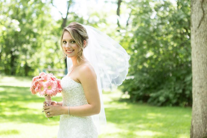 Rockford-il-Kilbuck-Creek-Wedding-PhotographerRockford-il-Kilbuck-Creek-Wedding-Photographer_G1A0268.jpg