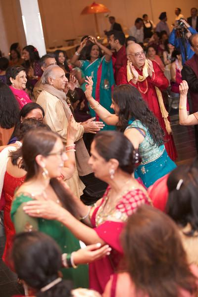Le Cape Weddings - Indian Wedding - Day One Mehndi - Megan and Karthik  DII  129.jpg