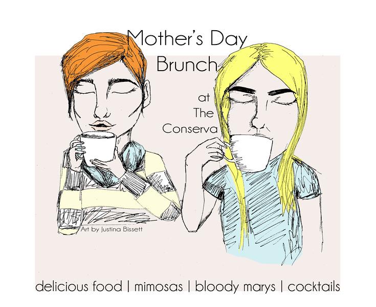 mothers day brunch.jpg
