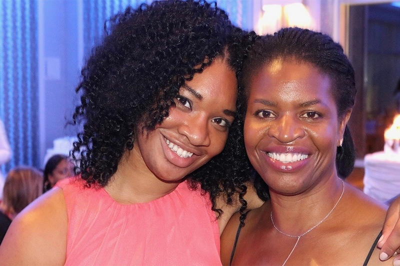 Olivia and Jackie.jpg