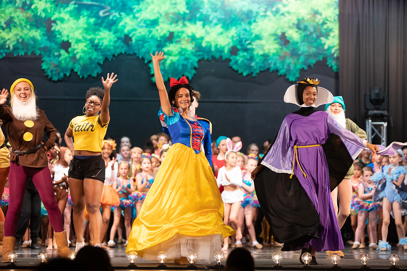 Dance Productions Recital 2019-279.jpg