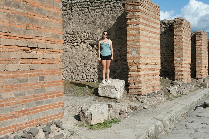 Pompeii 52.jpg