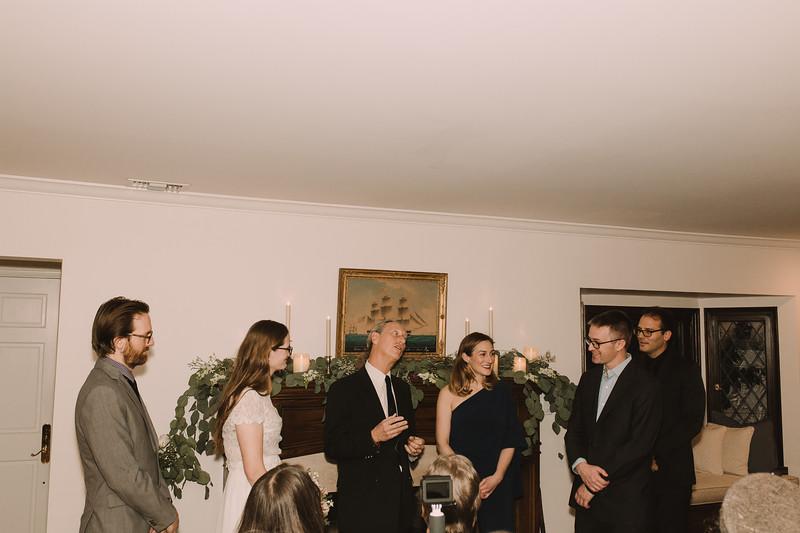 Jenny_Bennet_wedding_www.jennyrolappphoto.com-186.jpg