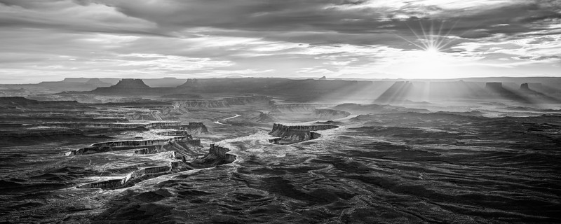 Grand view Green River Overlook Oct 2016-218_19_20_21_22-Edit-2.jpg