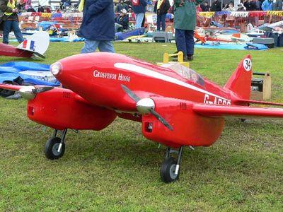 Shepparton 2005