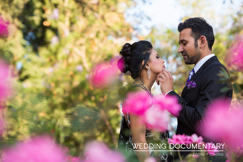 Rajul_Samir_Wedding-803.jpg