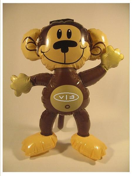IF- Animal- Monkey 2- 1.jpg