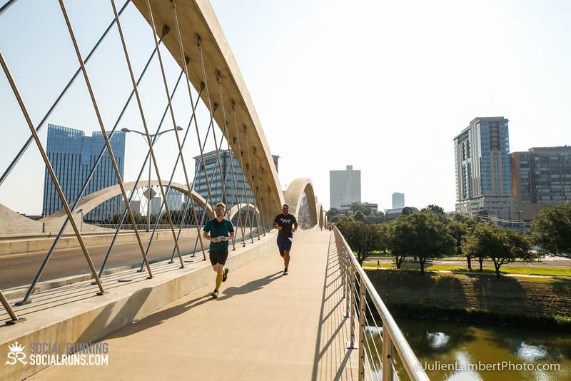 Fort Worth-Social Running_917-0185.jpg