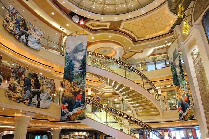 Cruise 2018 Juneau 05-16-2018 369.JPG