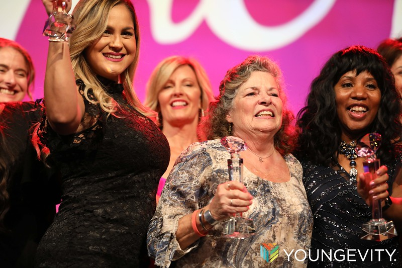 09-20-2019 Youngevity Awards Gala CF0275.jpg