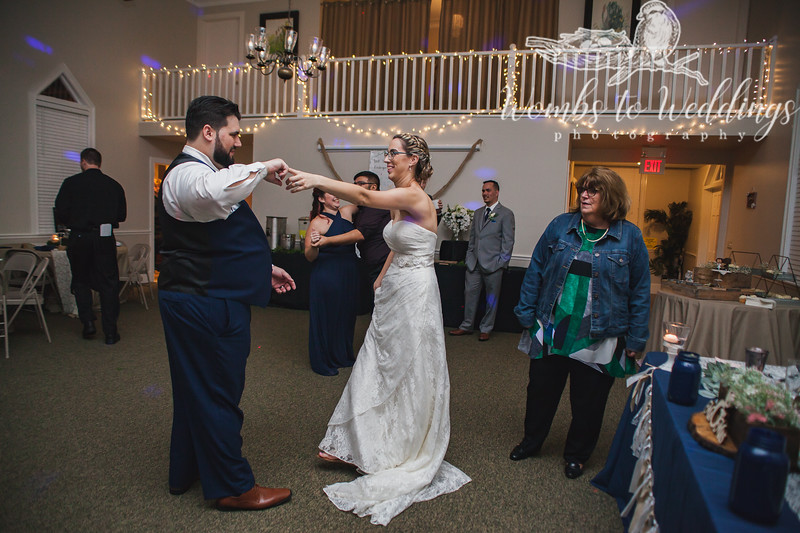 Central FL wedding photographer-5-28.jpg