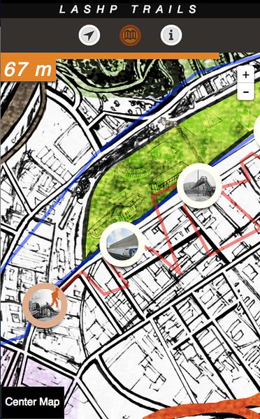 PUEBLO MAP 07 D.png