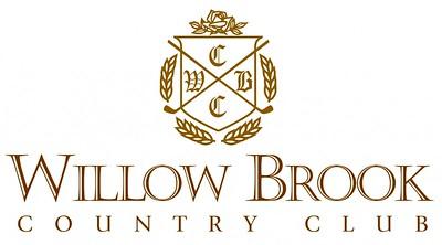 massa-fires-openinground-65-at-willow-brook-club-championship