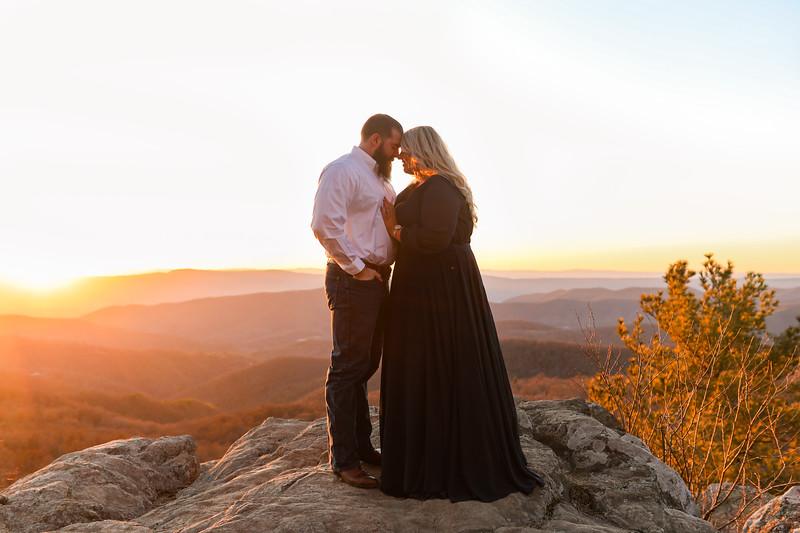 20200222-Lauren & Clay Engaged-304-3.jpg