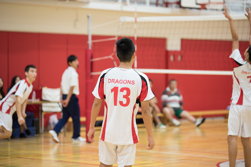 YIS HS Boys Volleyball 2015-16-9264.jpg